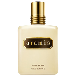 Aramis 200 ml After Shave 200ml