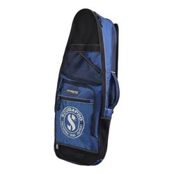 Scubapro Beach Bag - ABC Tasche