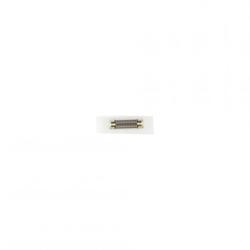 FPC Connector zu Hauptkamera für iPhone X