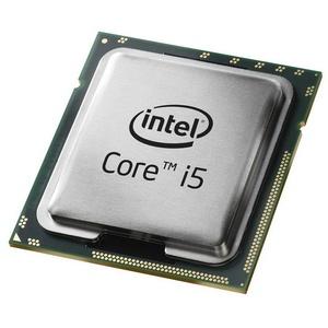 Intel Core i5-4570S, Intel® Core™ i5 der vierten Generation, 2,9 GHz, LGA 1150 (Socket H3), PC, 22 nm, i5-4570S