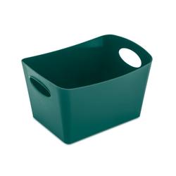Box BOXXX S grün(BHT 19x11x13 cm)