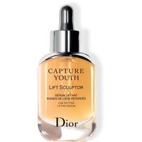 Dior Capture Youth Lift Sculptor Gesichtsserum 30 ml