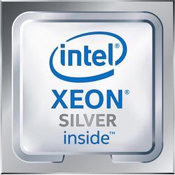 HPE DL380 Xeon Silver 4210R 2.4 GHz (LGA 3647), Prozessor