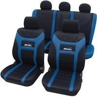Petex 22974805 Innenraumabdeckung/Zubehör für Fahrzeuge Sitzbezug