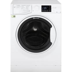 Bauknecht WD AO 8514 Waschtrockner - Weiß