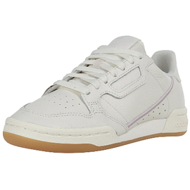 adidas Continental 80 off white/orchid tint/soft vision 38 2/3