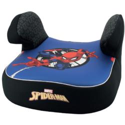 Auto kindersitz Nania Dream Marvel Spiderman