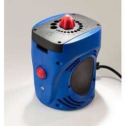 Elektro Spiralbohrer Schärfgerät 110W BSG110