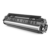 Epson C12C934591 Drucker-Kit Wartungs-Set - -