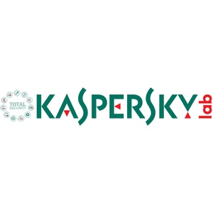 Kaspersky Internet Security - Abonnement-Lizenz (2 Jahre)
