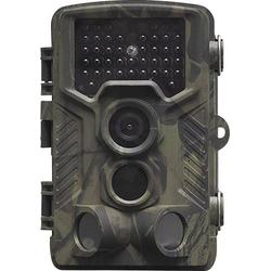 Denver WCT-8010 Wildkamera 8 Megapixel Braun
