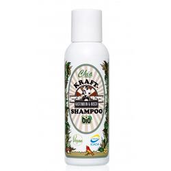 Chia Kraft Shampoo 100 ml