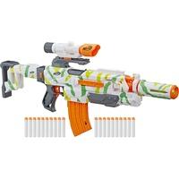 Hasbro Nerf N-Strike Modulus Tracker ECS-10 Blaster (E7942EU4)