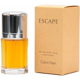 Calvin Klein Escape Eau de Parfum 100 ml