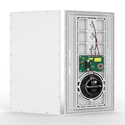 Stealth Acoustics ST LR3 Einbaulautsprecher