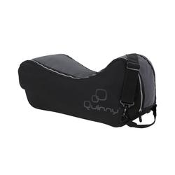 Quinny Kinderwagen-Transporttasche Transporttasche für Zapp und Yezz, Rocking black