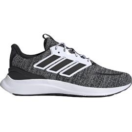 adidas Energyfalcon M core black/core black/cloud white 40
