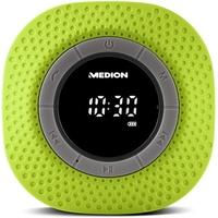 Medion LIFE E66554 (MD 43554) grün
