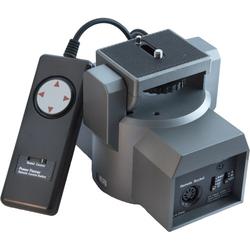 CAMRANGER Motorkopf MP-360