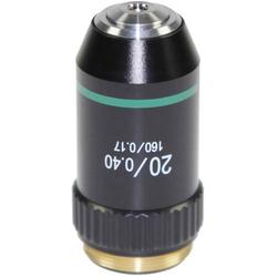 Kern Optics OBB-A1279 Mikroskop-Objektiv 20 x Passend für Marke (Mikroskope) Kern
