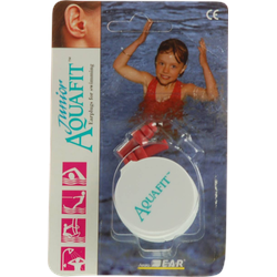 EAR Aquafit Junior 2 St