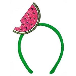 """Haarreif """"Melone"""""""