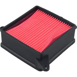 Hiflo Luftfilter HFA5002 für Daelim/Kymco