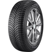Michelin CrossClimate SUV 235/60 R18 103V
