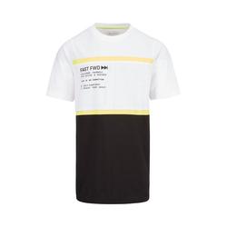 Killtec T-Shirt T-Shirt UBUD für Jungen 128