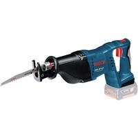 Bosch GSA 18 V-LI Professional ohne Akku (060164J000)
