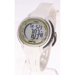 Timex® Ironman Digitaluhr Timex Damenuhr Ironman TW5K90700
