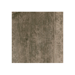 Bodenmeister Vinylboden PVC Bodenbelag Retro Vintage, Meterware, Breite 200/300/400 cm 400 cm