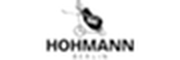 Hohmann Golf