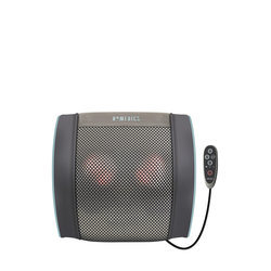 Homedics Shiatsu Massagekissen