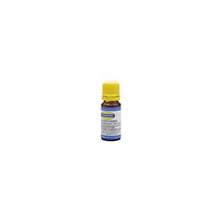 HOMEDA E951 C30 ASPARTAM 10 g