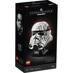 Stormtrooper? Helm