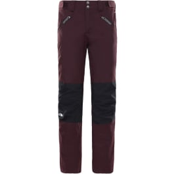 The North Face - W Aboutaday Pant Roo - Skihosen - Größe: M