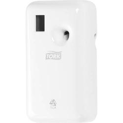 TORK Aroma-Lufterfrischer Weiß