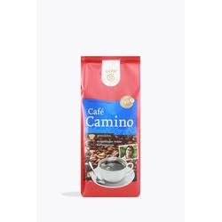 GEPA Cafe Camino 250g gemahlen