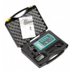 Pepperl+Fuchs 229188 Handheld VBP-HH1-V3.0-KIT 1St.