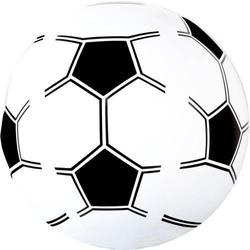 SF Strandball Fußball, Ø ca. 30cm