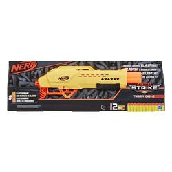 Hasbro Blaster Hasbro Nerf Alpha Strike Tiger DB-2