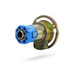 Rollo Kegelradgetriebe für Rolladen 3:1, Geiger Antriebstechnik