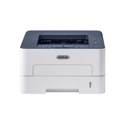Xerox B210 Multifunktionsdrucker