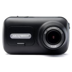 Nextbase 322GW - Dash Cam Kompaktkamera