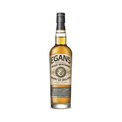 Egan's Vintage Grain 0,7L (46% Vol.)