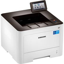 Samsung ProXpress SL-M4025NX