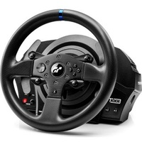 ThrustMaster T300 RS GT Edition Lenkrad für PS4 / PS3 / PC
