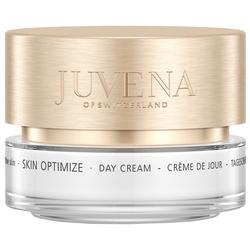 Juvena Juvedical Day Cream Sensitive Skin 50 ml