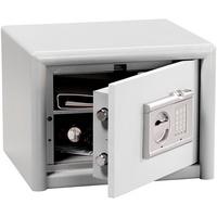 Burg Wächter CombiLine Fingerscan CL 10 E FS / Sicherheitsstufe S2
